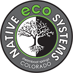 Native Eco Logo